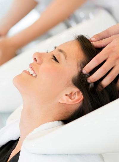 un salon de coiffure bio à Paris coiffeur bio Terr Do Zen